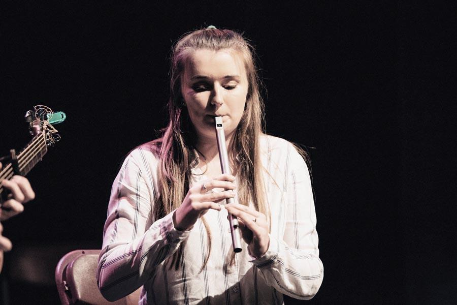 Caoimhe Kilkenny